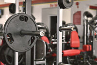 Affordable Certified Personal Trainers. Male and Female