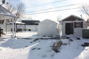 Jumelé à vendre arvida (Saguenay) Saguenay Saguenay-Lac-Saint-Jean image 2
