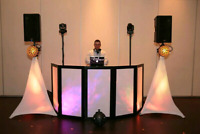 DJ services by DJ Xitmint (Xitmint Productions
