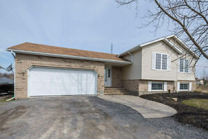 New Listing!!! 1398 County Road 5 Quinte West