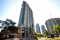 Condo for Rent - Square One, Mississauga
