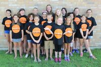 SUMMER THEATRE CAMP 2016 (Gr. 4-9) - SCCSchool Strathroy
