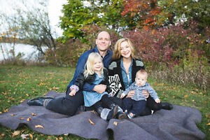$75 Winter Special Photography Sessions Kitchener / Waterloo Kitchener Area image 8