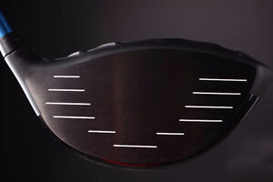 Ping g30 with stiff shaft. Very good condition 9 degree Windsor Region Ontario image 3