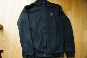 Felix -Leclerc boy's uniform ( 1-2 Ecole sec., 5 units for $45 ) West Island Greater Montréal image 5