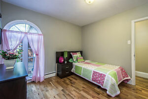 New never used Bedroom set for sale