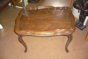 Coffee Tables, see photo choices, contact for individual prices