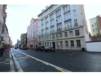 2 bedroom flat in 145-147 Westgate Road , Newcastle Upon Tyne, NE1