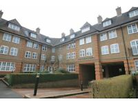 2 bedroom flat in Heathview Court, HAMPSTEAD GARDEN SUBURB, NW1
