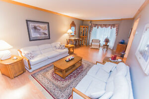 Virtual Tours and real estate photography Cornwall Ontario image 3