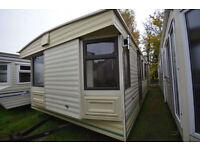 1999 Atlas Dakota 35x12 Static Caravan | 2 bed Mobile Home | ON or OFF SITE! VGC
