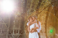 DISCOUNT on All Wedding Photography Packages!!!