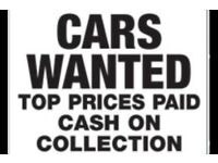 📞 079100 34522 ☎️ WANTED CAR VAN 4x4 SELL MY BUY YOUR SCRAP FOR CASH Ford
