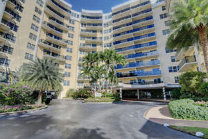 FORT LAUDERDALE Vacation Rental!