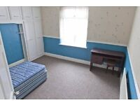 STUDENT ROOMS - AVAILABLE NOW £330 All bills inc. SALFORD