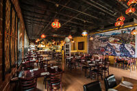 Troy Restaurant in Wolfville - Looking for Full/Part Time Cook