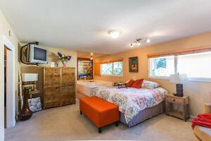 2 Bedroom home in Whitmore Park Regina Regina Area image 4