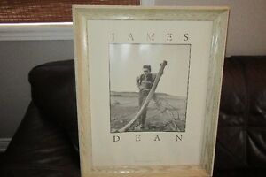 James Dean picture London Ontario image 1