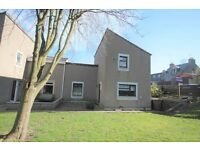 2 Bedroom Semi-detached House For Sale - Bucksburn, Aberdeen
