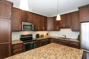 Lux Condo available for rental ! Must See