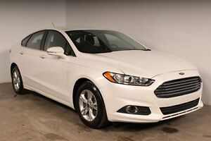 Ford Fusion ** AWD ** Navigation 2013