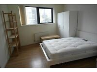 NEW FULLY FURNISHED DOUBLE ROOMS IN ZONE 1/2/3 BILLS INCLUDED
