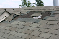 RE-ROOFING - ROOF REPAIRS - CALL OR TEXT TODAY