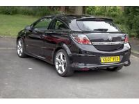 QUICK SALE OPEN TO OFFERS!! Vauxhall Astra SRi 1.6 turbo (not vxr st r32 gold r audi bmw gtr