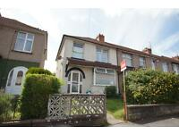 4 bedroom house in Fourth Avenue, Filton, Bristol, BS7 0RN