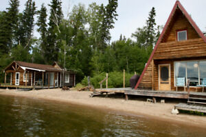 La Ronge | 🏠 Real Estate, MLS Listings in La Ronge | Kijiji