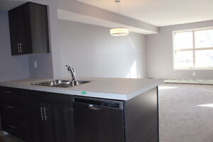 New 2 Bdrm Condo w/ Heated Underground Parking in the South Regina Regina Area image 7