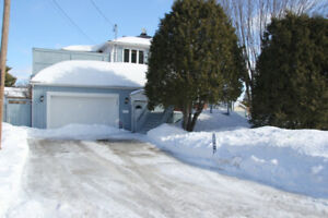 2 story house for sale