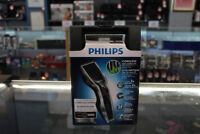 Philips Rechargeable Cordless Power Series 5000 HC 5440 Winnipeg Manitoba Preview
