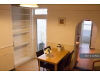 1 bedroom in James Street, Gillingham, ME7