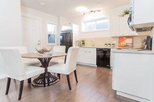 NEW LEDUC HOME WITH COMPLETE LEGAL BASEMENT SUITE- 452k!!! Edmonton Edmonton Area image 6