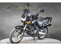2003 03 APRILIA PEGASO 650 650CC 0% DEPOSIT FINANCE AVAILABLE