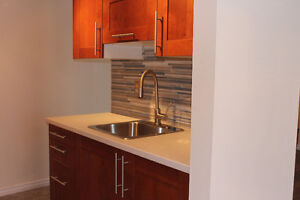 2 Bedroom Renovated Apts Available Now!