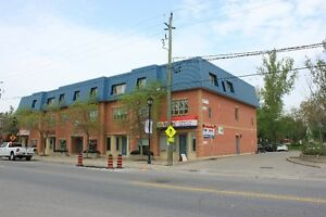 Excellent Professional office for rent – Caledon east