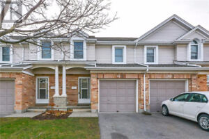 4 Bedroom Townhouse at 66 Rodgers Road