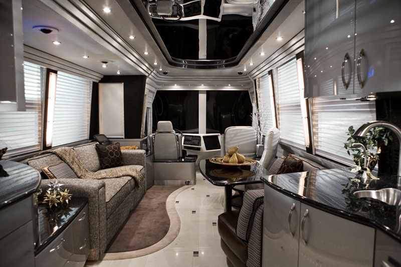 location machines vapeur pour nettoyage de vr caravanes. Black Bedroom Furniture Sets. Home Design Ideas