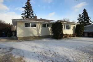 1151 13th Ave. N.W., Moose Jaw