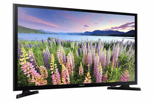 """We Are Looking New & Used LED/LCD 19"""" to 32"""" TVs"""