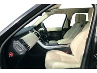 2018 Land Rover Range Rover Sport 3.0 SDV6 Autobiography Dynamic 5dr Auto Estate