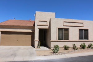 Arizona 3 bdrm/2ba home for sale - 15 min from Phx airport