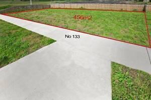 133 & 135 Holt Parade, Bundoora VIC 3083 Bundoora Banyule Area Preview