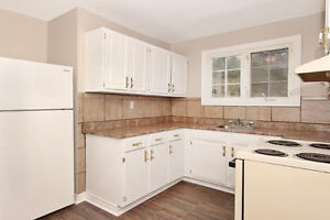 31 FARRELL DRIVE, MOUNT PEARL, NL (TOWNHOUSE) - MOVE IN READY!! St. John's Newfoundland image 4