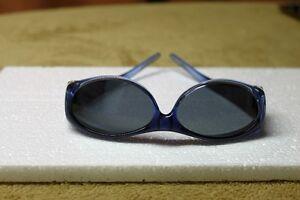 """Sunglasses """"Jonathan Paul  Fitovers"""" Polarized UV 400 Ladies Kingston Kingston Area image 6"""