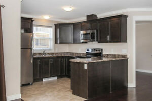 Beautiful  new 2 BR - 2 Bath Condo  - Available Now!