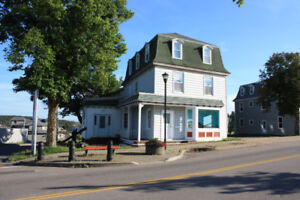 Great Value House for Sale - Louisbourg