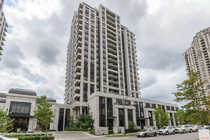 Condo for Sale at Yonge & Sheppard / NOT ON MLS YET